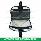 Megaway Beauty Amenity Makeup Purses Cosmetics Pouch Toiletary Travel MegawayBags #CC-0620