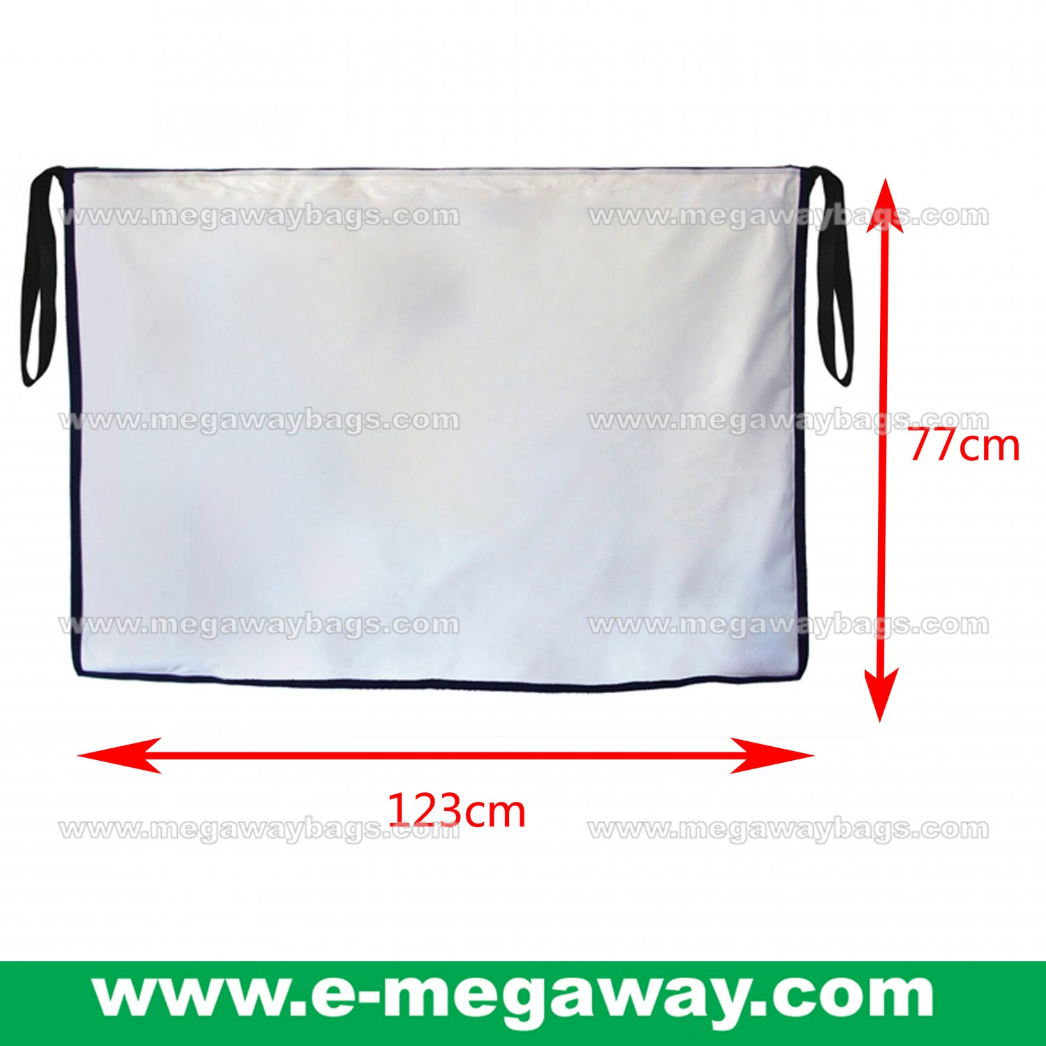 Spear Fishing Fish Cold Storage Cooler Bags Salmon Tackle Gear MegawayBags #CC-0968A