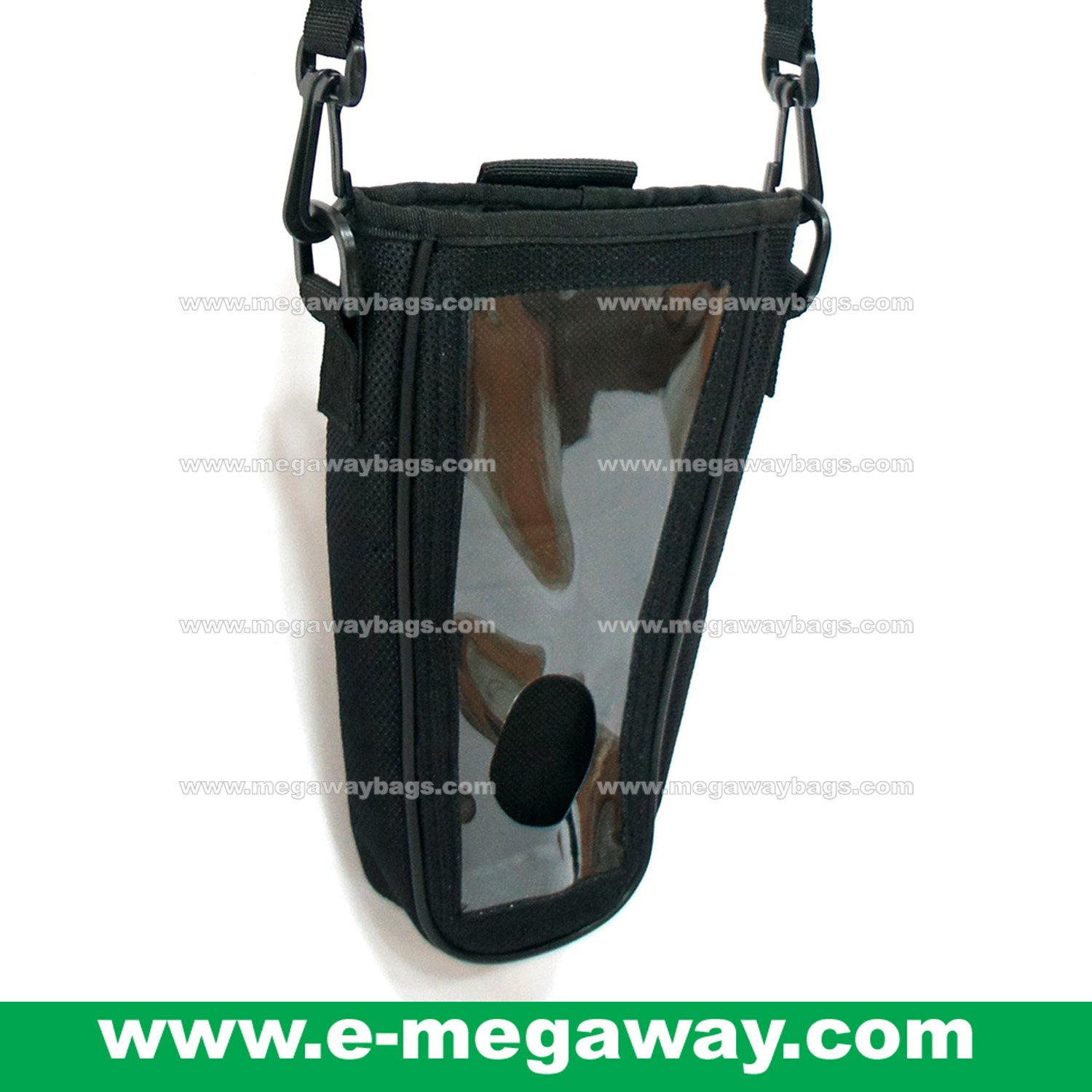 Tool Bag Pouch Belt Pack Gardening Work Planting Outdoor Gear Equip MegawayBags #CC-0794