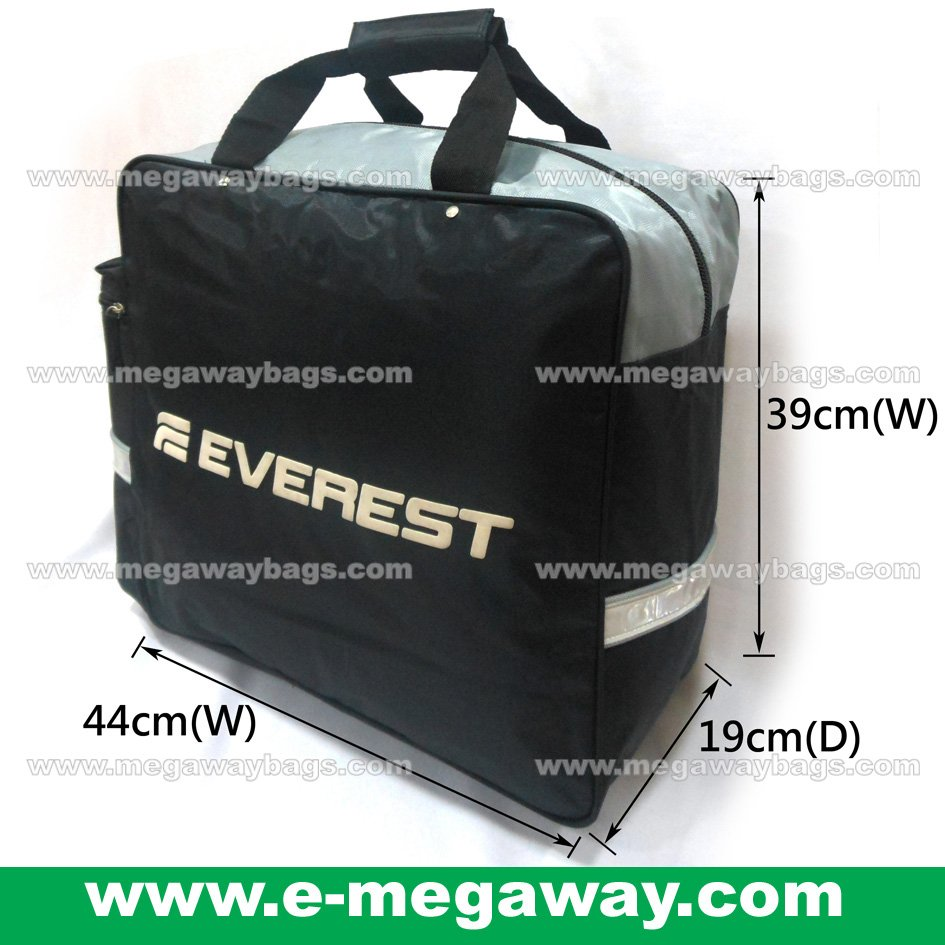 Everest Ski Snow Shoes Hockey Floor balls Cricket Skate Hiking Bags MegawayBags #CC-0383