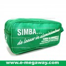 SIMBA Soccer Football Shoes Team Sports Kits Bag School Student MegawayBags #CC-0626