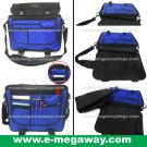 Pepsi Labtop IPad Travel Briefcases Messenger Shoulder Bag Coke Gifts MegawayBags #CC-0953B