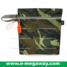 Todler Sparewear Baby Diaper Travel Amenity Kits Towel Pouch Sac Bag MegawayBags #CC-0621