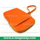 Designer Unique Emboss Quilt Beauty Cosmetic MakeUp Bags Pouch Purse MegawayBags #CC-0044E