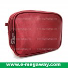 Derks Star Busmann Hanotiau Satin Luxury Haircare Beauty Make-Up Bags Wallets MegawayBags #CC-0803