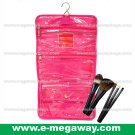 Ollie Betty Travel Toiletary Amenity Organizer Cosmetic MakeUp Beauty MegawayBags #CC-0592