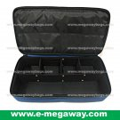 Takeaway (Zip-Up-Go) Tools Hard Boxes Bag Organizers Desktop Craft MegawayBags #CC-0998
