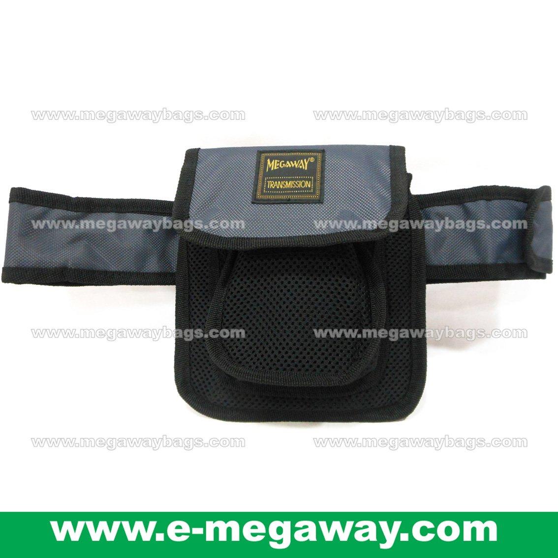 Designer Waist Bag (Detachable Belt) Purse Pouch Wallet Handbag MegawayBags #CC-0934