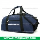 Football Kit Bags Sports Gym Soccer Baseball Duffle Outdoor Gear By MegawayBags #CC-0257