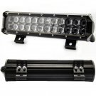 12 inch LED Light Bar OSRAM 120W Barras LED 12V 24V Off road 4X4 Truck SUV ATV Car led Driving Lamp