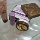 Tarte 5 pcs. travel / purse set  Bronzer, Lip, Serum, Brazilliance, & Powder