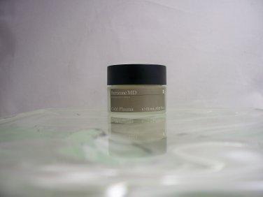 Perricone Md Cold Plasma Cream   .5oz
