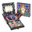 Urban Decay Alice Through the Looking Glass Eye shadow Palette