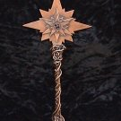 Crystal Wand