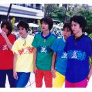 ARASHI - Johnny's Shop Photo #003