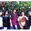 ARASHI - Johnny's Shop Photo #006