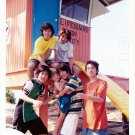ARASHI - Johnny's Shop Photo #008