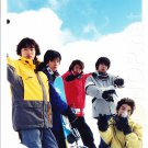 ARASHI - Johnny's Shop Photo #010