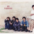 ARASHI - Johnny's Shop Photo #014
