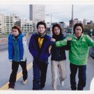 ARASHI - Johnny's Shop Photo #015