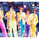 ARASHI - Johnny's Shop Photo #020