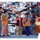 ARASHI - Johnny's Shop Photo #022