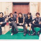 ARASHI - Johnny's Shop Photo #025