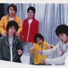 ARASHI - Johnny's Shop Photo #028