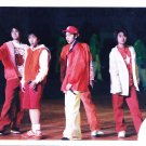 ARASHI - Johnny's Shop Photo #029