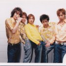 ARASHI - Johnny's Shop Photo #043