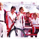 ARASHI - Johnny's Shop Photo #046
