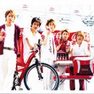 ARASHI - Johnny's Shop Photo #047