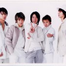 ARASHI - Johnny's Shop Photo #053