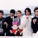 ARASHI - Johnny's Shop Photo #058