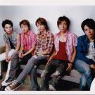 ARASHI - Johnny's Shop Photo #063