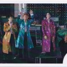 ARASHI - Johnny's Shop Photo #068