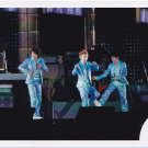 ARASHI - Johnny's Shop Photo #069