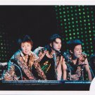 ARASHI - Johnny's Shop Photo #073