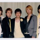 ARASHI - Johnny's Shop Photo #075