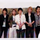 ARASHI - Johnny's Shop Photo #077
