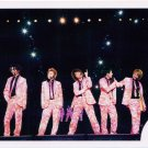 ARASHI - Johnny's Shop Photo #082