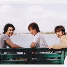 ARASHI - Johnny's Shop Photo #091