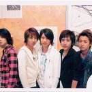 ARASHI - Johnny's Shop Photo #095