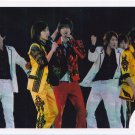 ARASHI - Johnny's Shop Photo #096