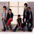 ARASHI - Johnny's Shop Photo #098