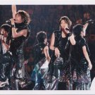 ARASHI - Johnny's Shop Photo #100