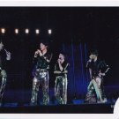 ARASHI - Johnny's Shop Photo #104