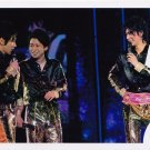 ARASHI - Johnny's Shop Photo #105