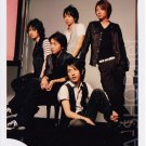ARASHI - Johnny's Shop Photo #106