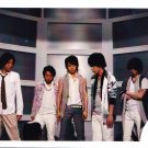 ARASHI - Johnny's Shop Photo #107